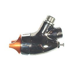 Dura-Block: 1.5mm headunit