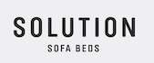 Solution Sofa Beds