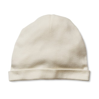 On Chic Baby Clothes Fibre for Good Organic Cotton Baby Beanie