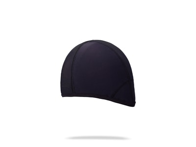 HelmetHat