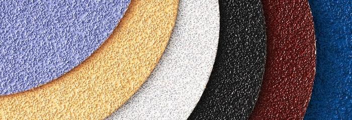 smirdex-grain-technology-1-jpg