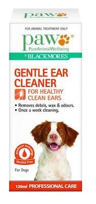 Paw Ear Cleaner 120ml