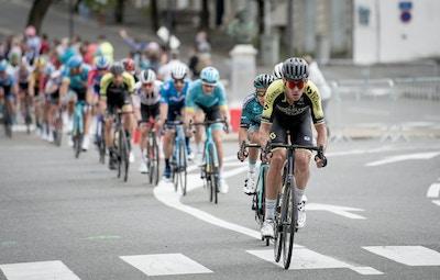 Tour de France 2020: Stage Nine Race Recap