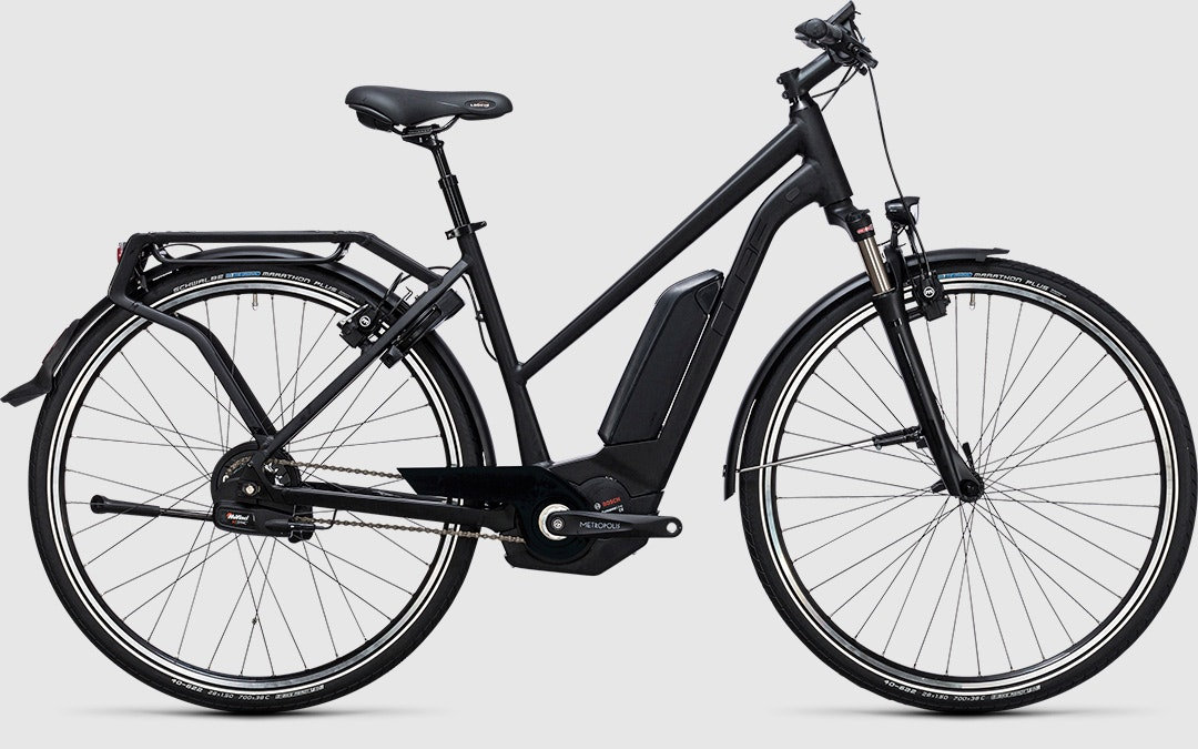 cube delhi hybrid pro 500 trapez 2017 101238891 bikeexchange. Black Bedroom Furniture Sets. Home Design Ideas