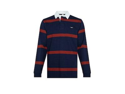 RM Williams Tweedale Rugby