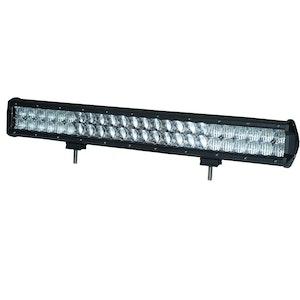OSRAM LED Light Bar Spot Flood Combo