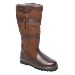 Dubarry of Ireland Dubarry Wexford Ladies Boot
