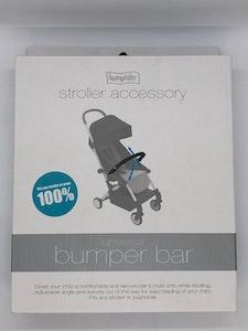 Bumprider UNIVERSAL BUMPER BAR