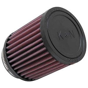 K&N Uni Rubber Filter KRB-0700
