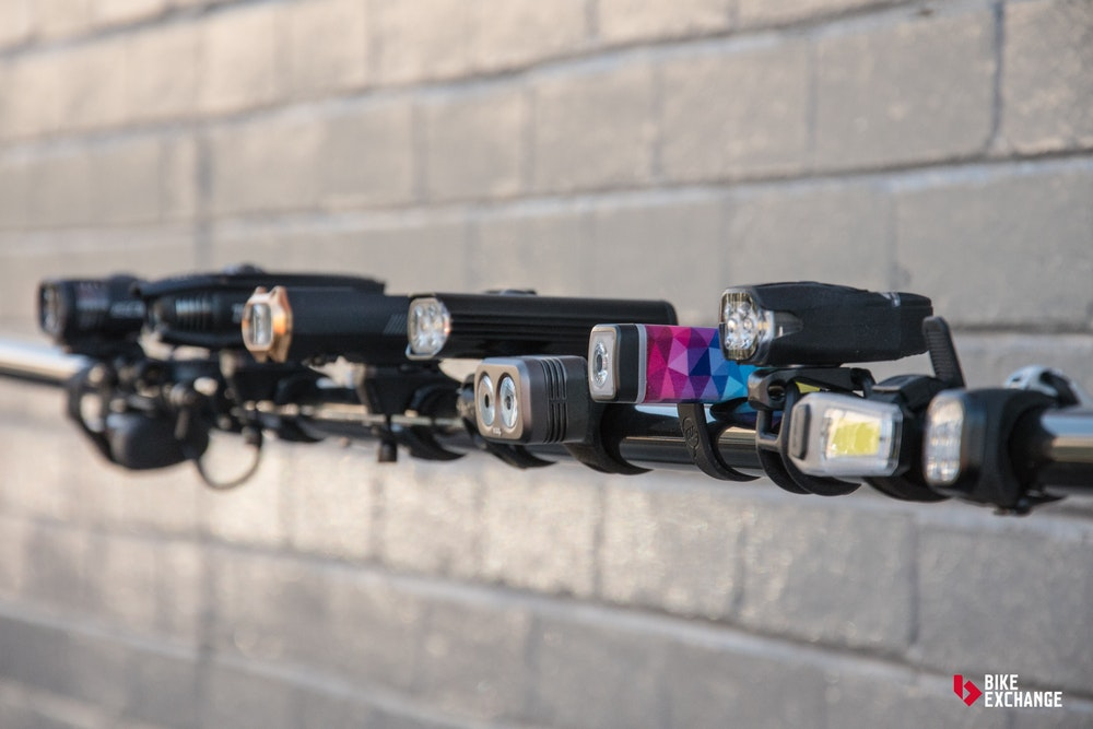 bicycle light buyers guide  2