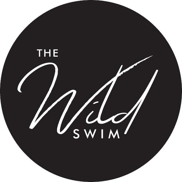 The Wild Swim