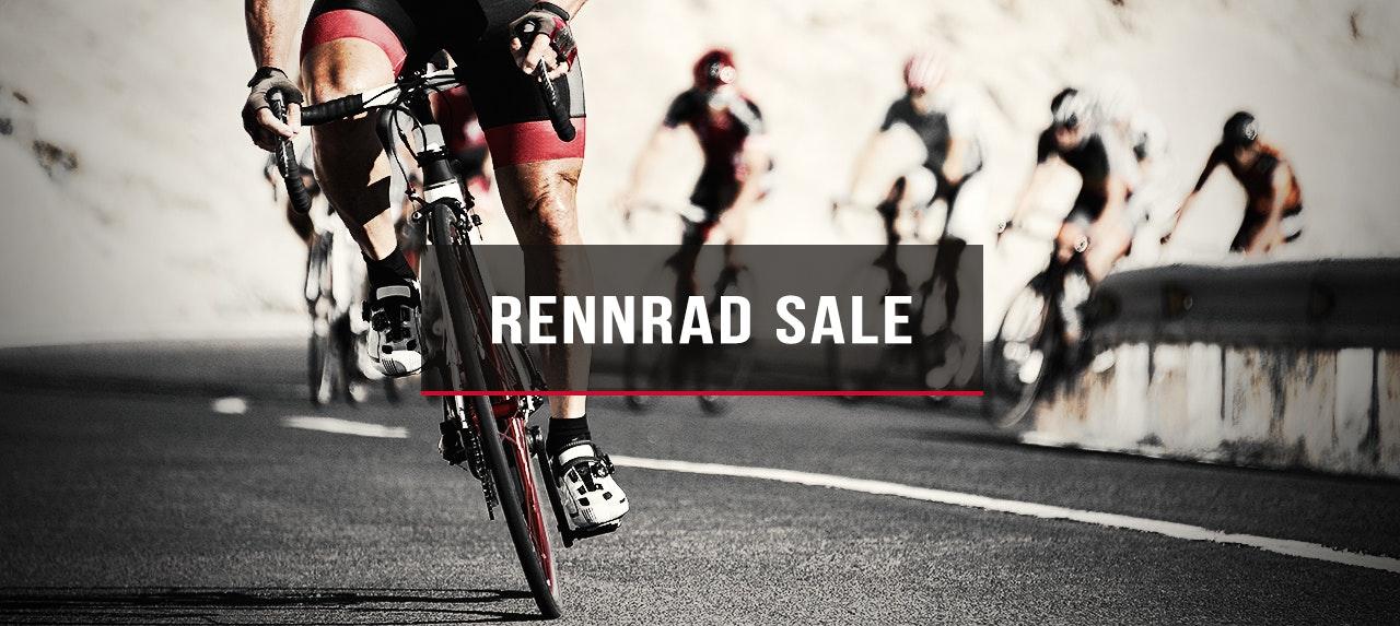 Rennrad Sale