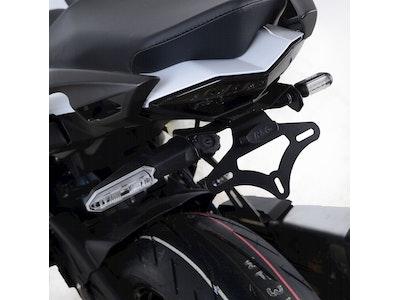 R&G Racing Tail Tidy To Suit Kawasaki Ninja 1000SX 2020 - Onwards
