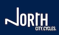 North City Cycles