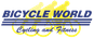 Bicycle World - Lake Worth