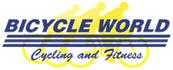 Bicycle World - North Palm Beach