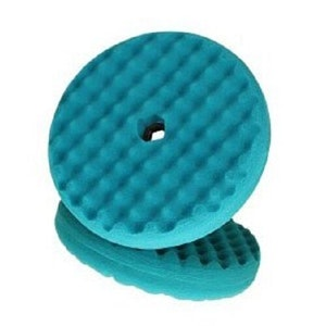 Buff Pad Perfect It 1 Quick Connect 203mm