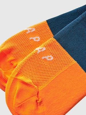 MAAP Division Sock