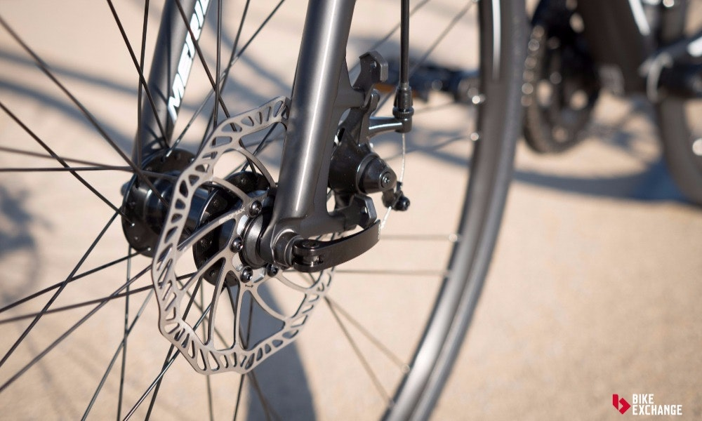 merida-speeder-100-2017-review-disc-brakes-jpg