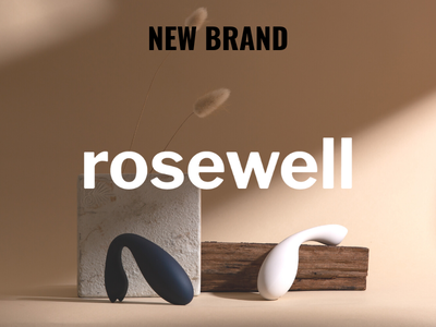 rosewell-new-brand-nav-feature-png