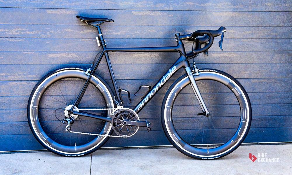 hed-jet-6-plus-wheelset-review-ride-impressions-bikeexchange-1-jpg
