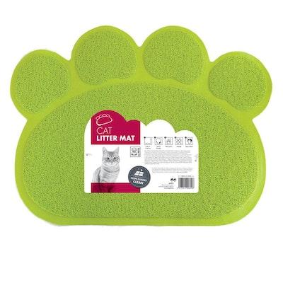 M PETS M-Pets Cat Litter Mat