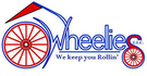 Wheelies Bicycle