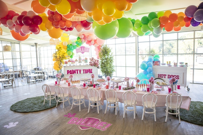 lenzo-kids-party-ideas-5-jpg