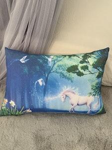 Decorator Cushion - Horse 1