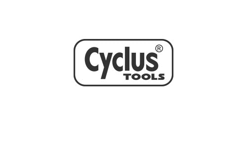cyclus-tools