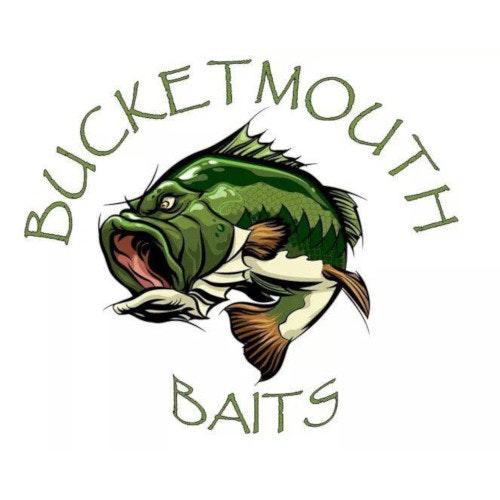 Bucketmouth Brand