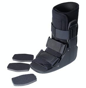 Cam Walker Boot-Short (Moon Boot)