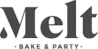 Melt Bake and Party