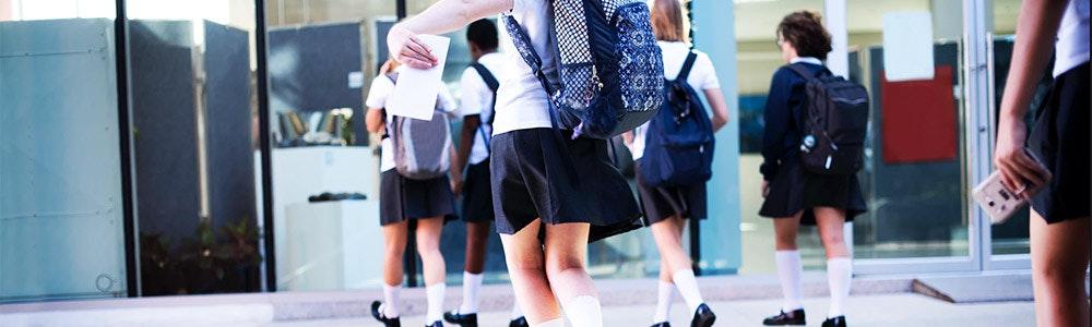 kids-going-to-school-jpg