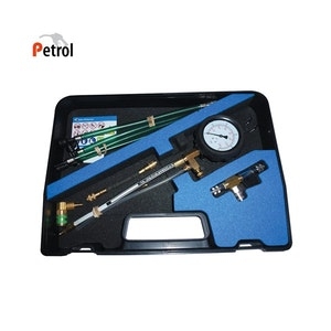 Fuel Injection Pressure Test Kit – Multi-Point