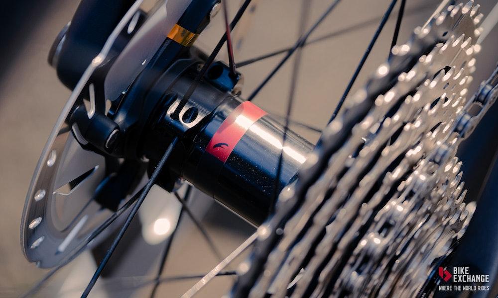 ridley-kanzo-c-adventure-gravel-bike-review-7-jpg