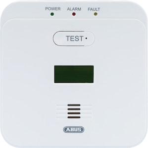 ABUS Carbon Monoxide Alarm