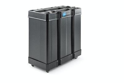 B&W Foldon Box S