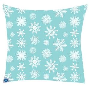 Cushion Covers: Aurora