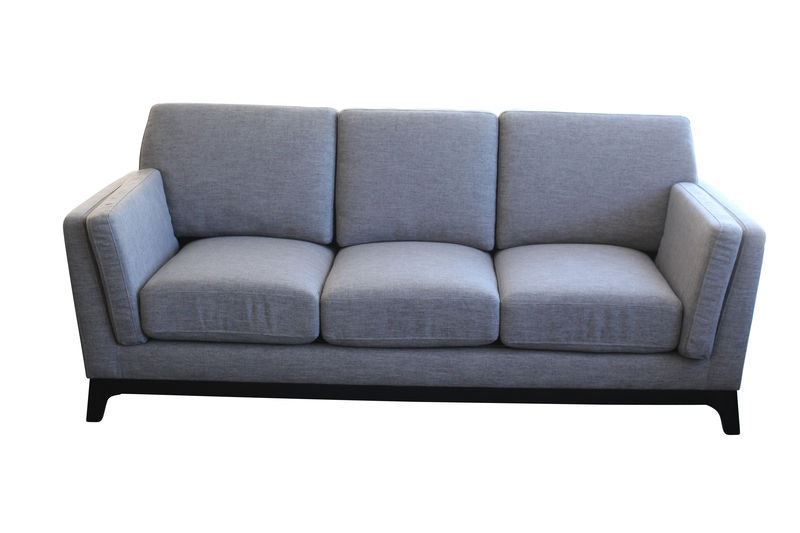 Bt rockland 3 seater sofa for sale in yagoona for Outdoor furniture yagoona