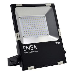 Ensa Professional 50W LED Flood Light (5000K)
