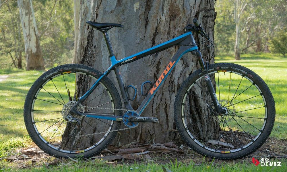 Buying A Mountain Bike Everything To Know Bikeexchange Com