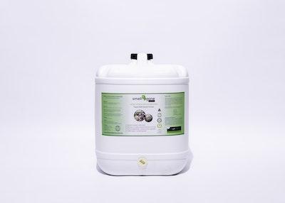 Turf Doctor Australia smellBgonePLUS Urine Stain & Odour Remover - 20lt