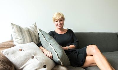 Meet Trudie | Eadie Lifestyle