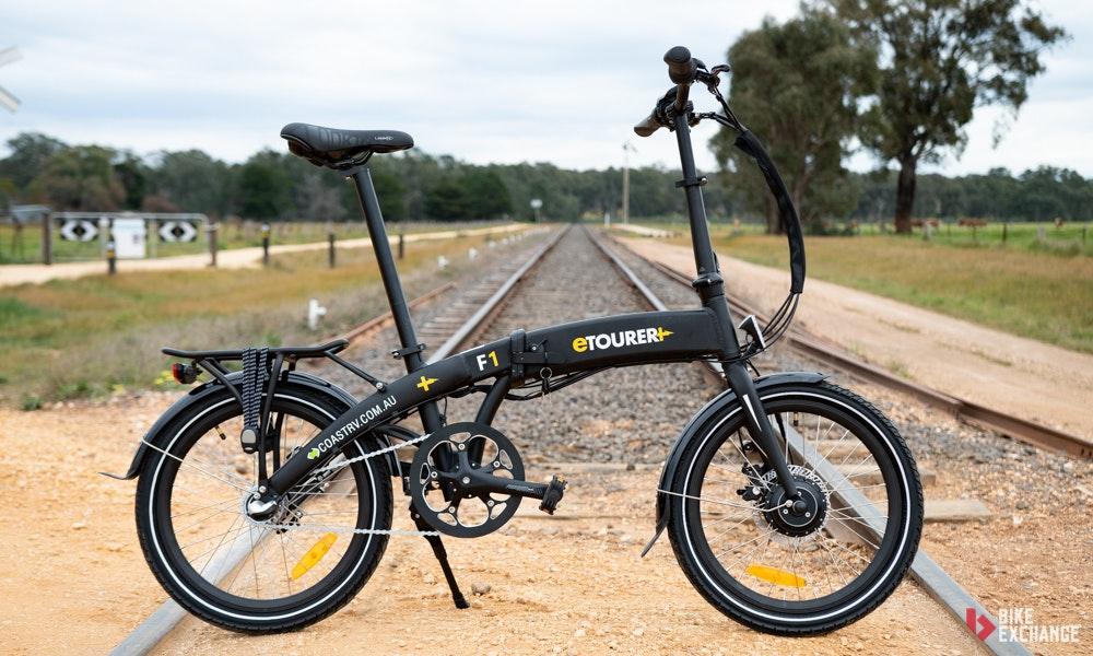 etourer-e-bike-range-overview-1-jpg