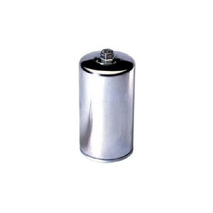 K&N Oil Filter KN-173C