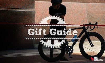 Cuál sería el mejor regalo para un Ciclista de Ruta?