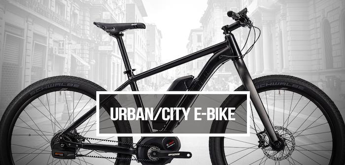 urban-e-bike-kaufberatung-png