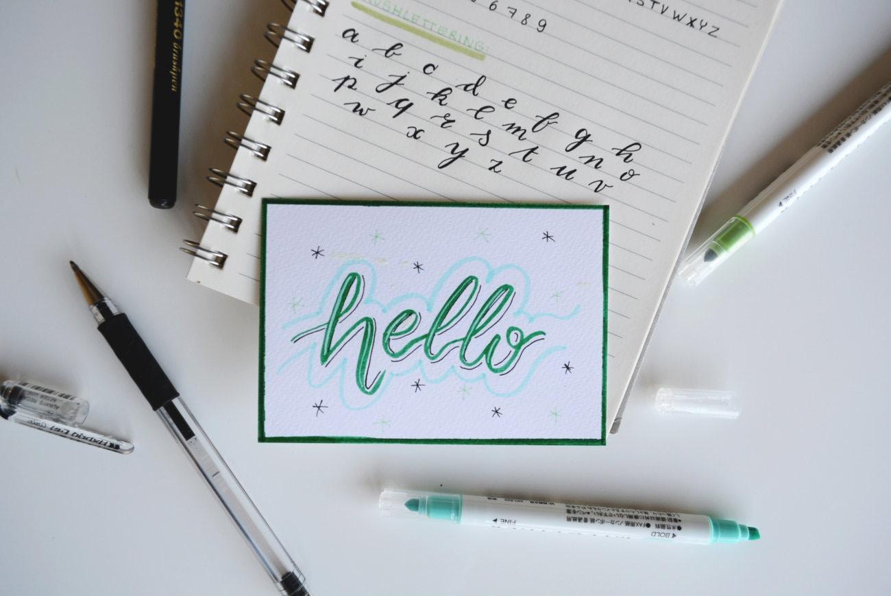 Glückwünsche zur Hochzeit - Ideen & Textvorschläge