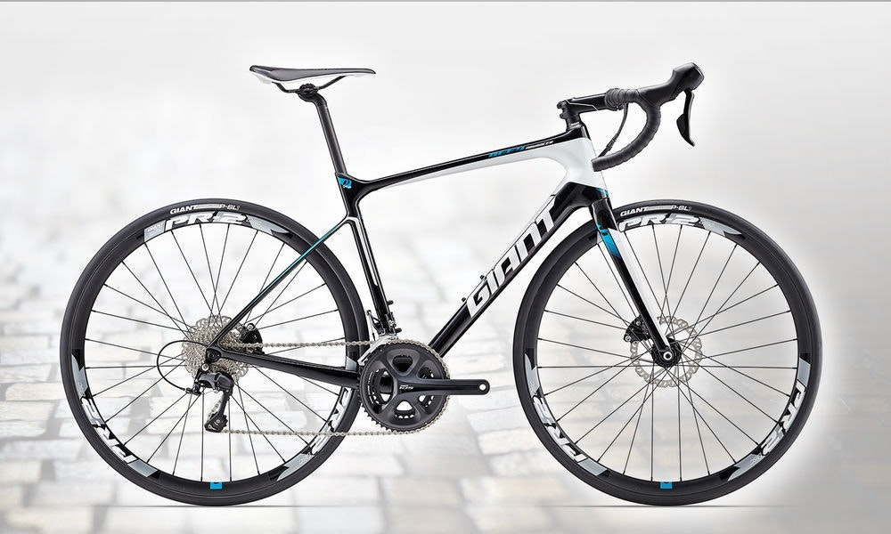 8bf0d71f5eb fullpage Best Mid Range Endurance Road Bikes for AUD 3 000 BikeExchange  2017 Giant